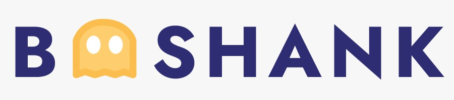 BooShank logo