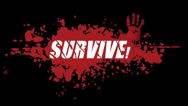zombie apocalypse event